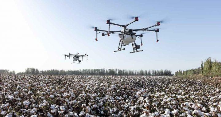 Drones professionnels : Notre avis sur la société Dronice