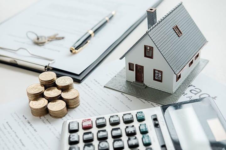 conseils pour l'investissement locatif