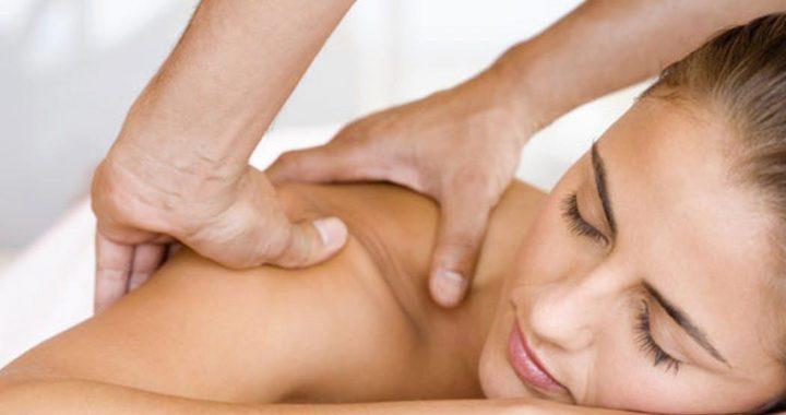 Le massage en entreprise pour motiver les employés