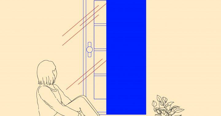 4 astuces pour installer et entretenir vos moustiquaires de fenêtres