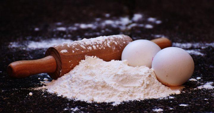 Les choses que vous ignorez peut-être sur les ovoproduits