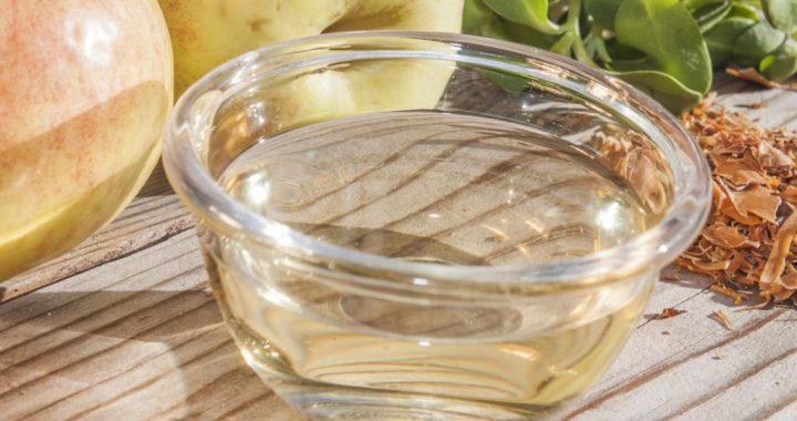 Huiles essentielles pour le traitement des piqûres de punaises de lit