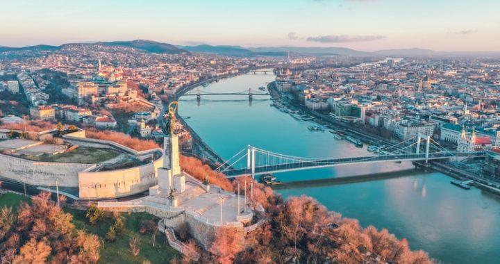 Les raisons pour lesquelles vous devriez vous rendre en Hongrie pour vos soins dentaires