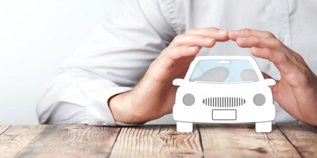 frais de dossier d'assurance auto