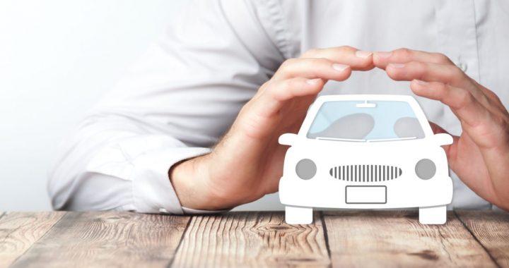 Diminuer les frais de dossier de son assurance auto, quelles méthodes utiliser ?