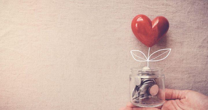 Comment obtenir plus de dons pour votre organisme à but non lucratif ou votre cause ?