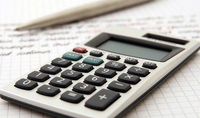 Professionnels de santé : pourquoi faire appel à un expert-comptable spécialisé ?
