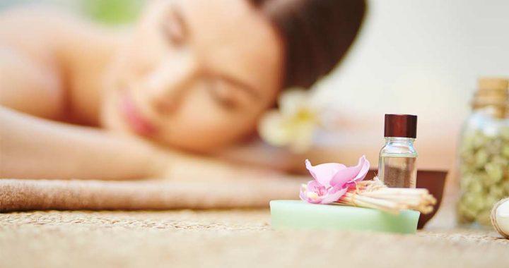 L'huile d'argan est-elle bonne pour la peau?