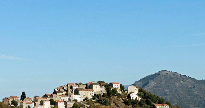 5 faits historiques que vous ne connaissiez pas sur la Corse