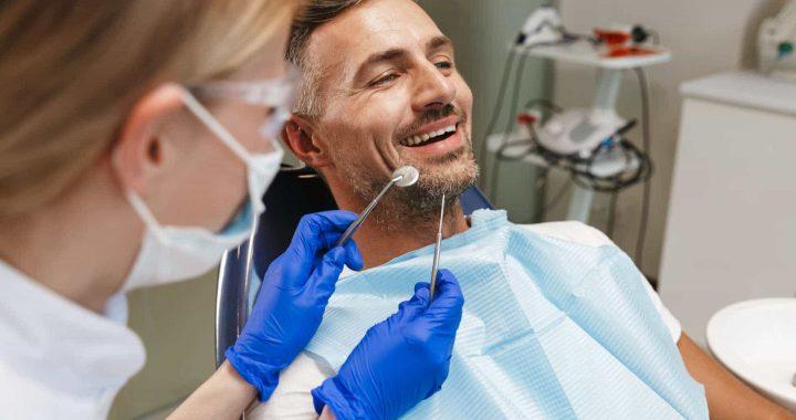Comment organiser ses soins dentaires face a l'evolution du Covid-19?