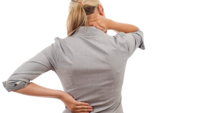 Tout savoir sur le soulagement de mal de dos par les semelles