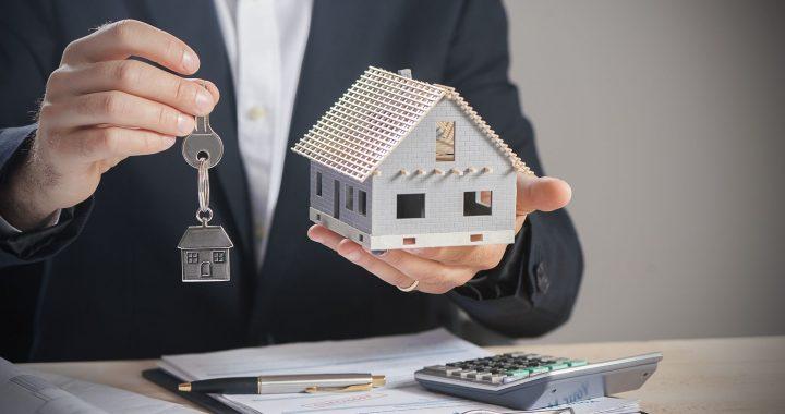 Comment ouvrir un compteur électrique dans un nouveau logement ?