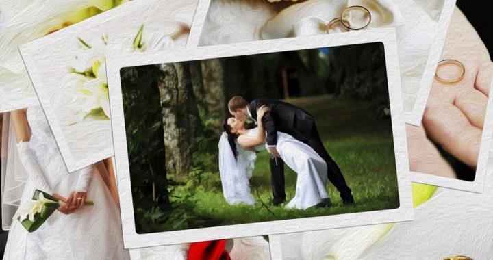 Comment prendre en photo votre propre mariage?
