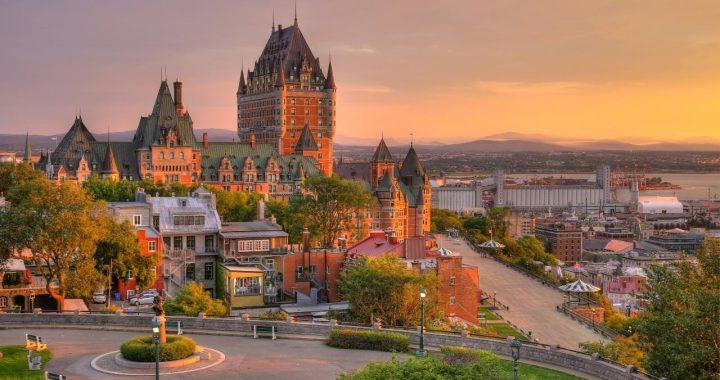 5 choses importantes à savoir avant d'immigrer au Québec