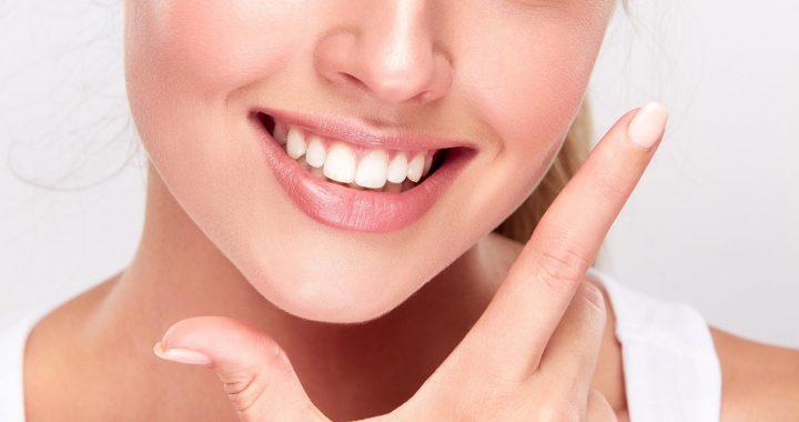 La meilleure destination pour votre voyage dentaire en Europe