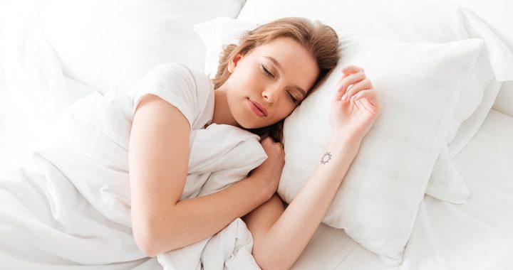 Choisir son lit : comment faire pour avoir un bon sommeil?