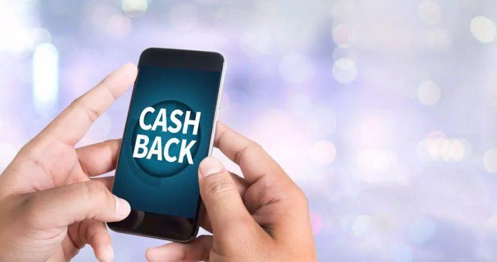 Acheter des produits de la FNAC grâce au cashback