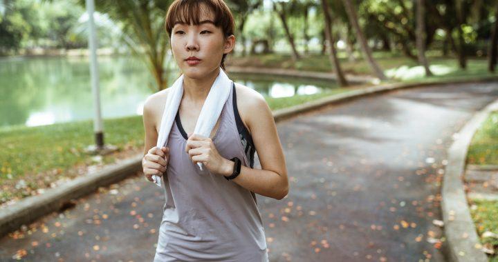 Découvrez les astuces pour perdre du poids rapidement et évacuer la graisse sur votre corps !