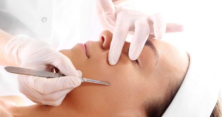 La chirurgie esthétique, idéale pour optimiser votre beauté