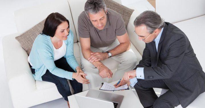 Le courtier immobilier : pourquoi passer par lui ?