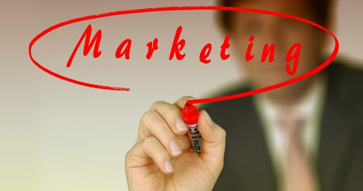Nos astuces pour trouver la meilleure méthode e-marketing