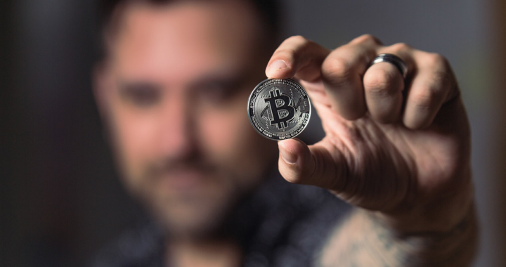 Tout ce que vous devrez savoir sur le prêt des cryptomonnaies