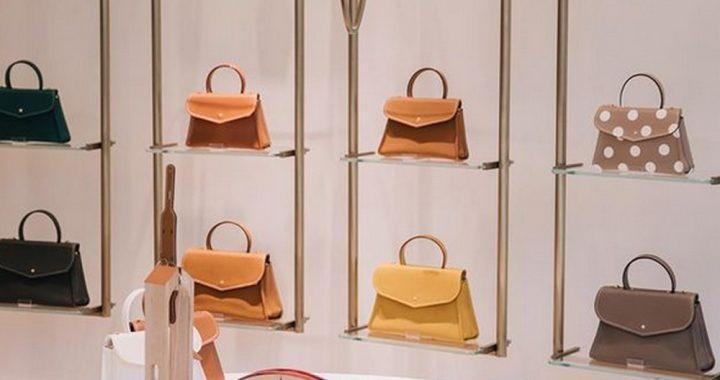 Comment entretenir un sac à main cuir de luxe ?