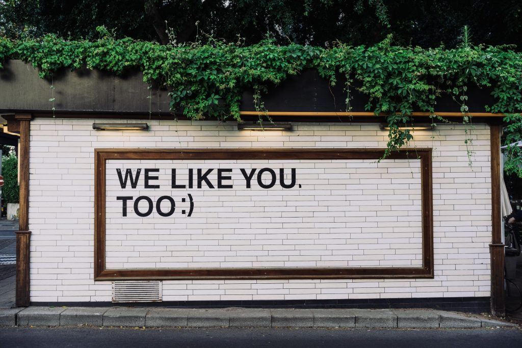 Les 5 commandements du marketing des réseaux sociaux
