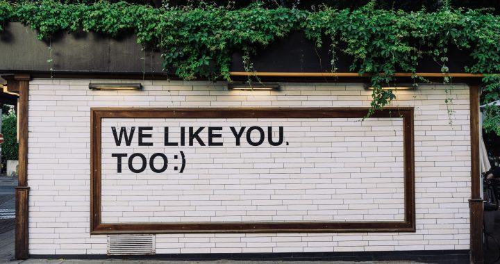 Respectez votre public cible : Les 5 commandements du marketing des réseaux sociaux