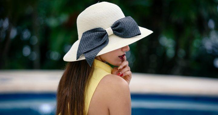 Acheter un nouveau chapeau : les points à vérifier