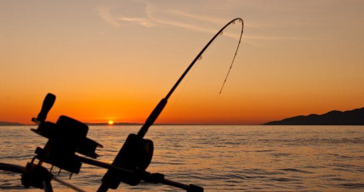 6 bonnes raisons d'acheter un bateau