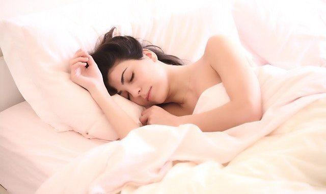 Nos conseils pour avoir un sommeil sain et naturel