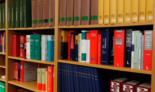 Créer une SAS : Pourquoi passer par un avocat en ligne ?