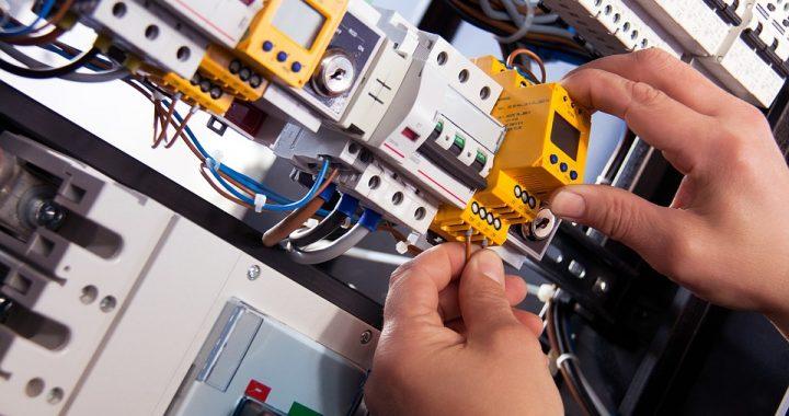 Comment devenir un électricien?