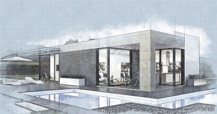 Pourquoi faire le choix d'un bâtiment modulaire d'occasion ?