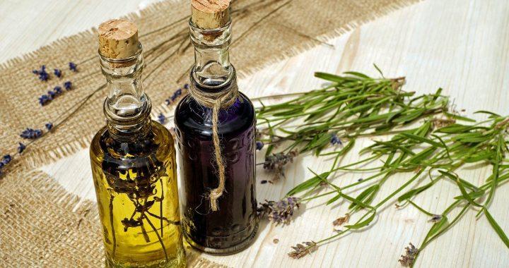 Quels sont les bienfaits de l'huile de chanvre ?