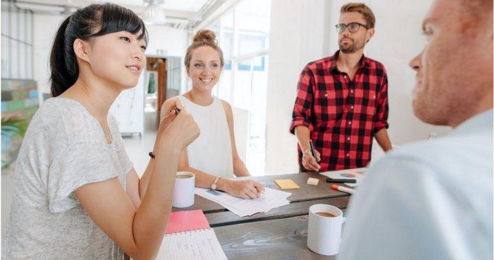 Pourquoi le marketing digital est essentiel pour un TPE ?