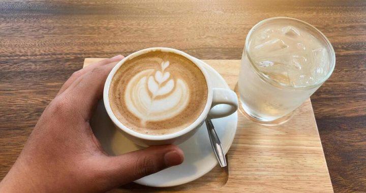 Les meilleurs mousseurs à lait pas chers : Quel modèle choisir ?