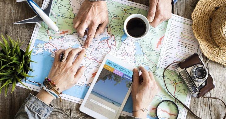 Comment bien préparer son voyage ?