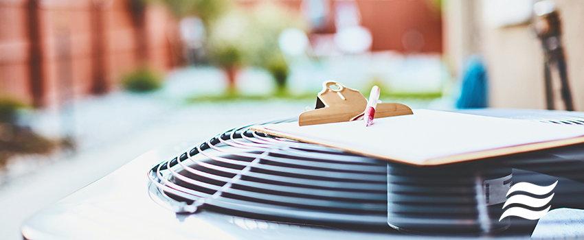 préparer votre climatiseur pour l'été
