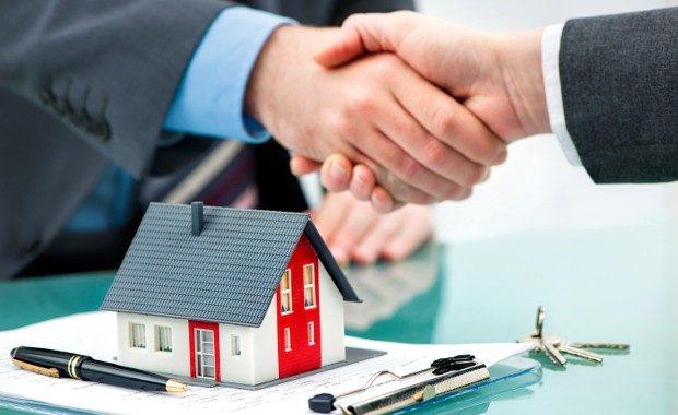 Avez-vous toujours besoin de garantie réelle ou personnelle d'emprunt dans un rachat de crédit ?