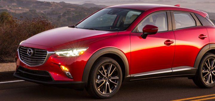 Les 9 meilleurs achats voitures pour 2021