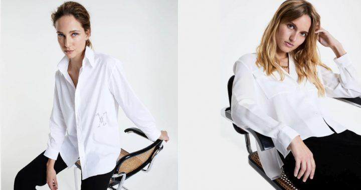 Blouses et chemisiers : Mille et une façons de les porter