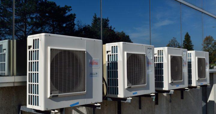 VMC double flux thermodynamique : fonctionnement et avantages !