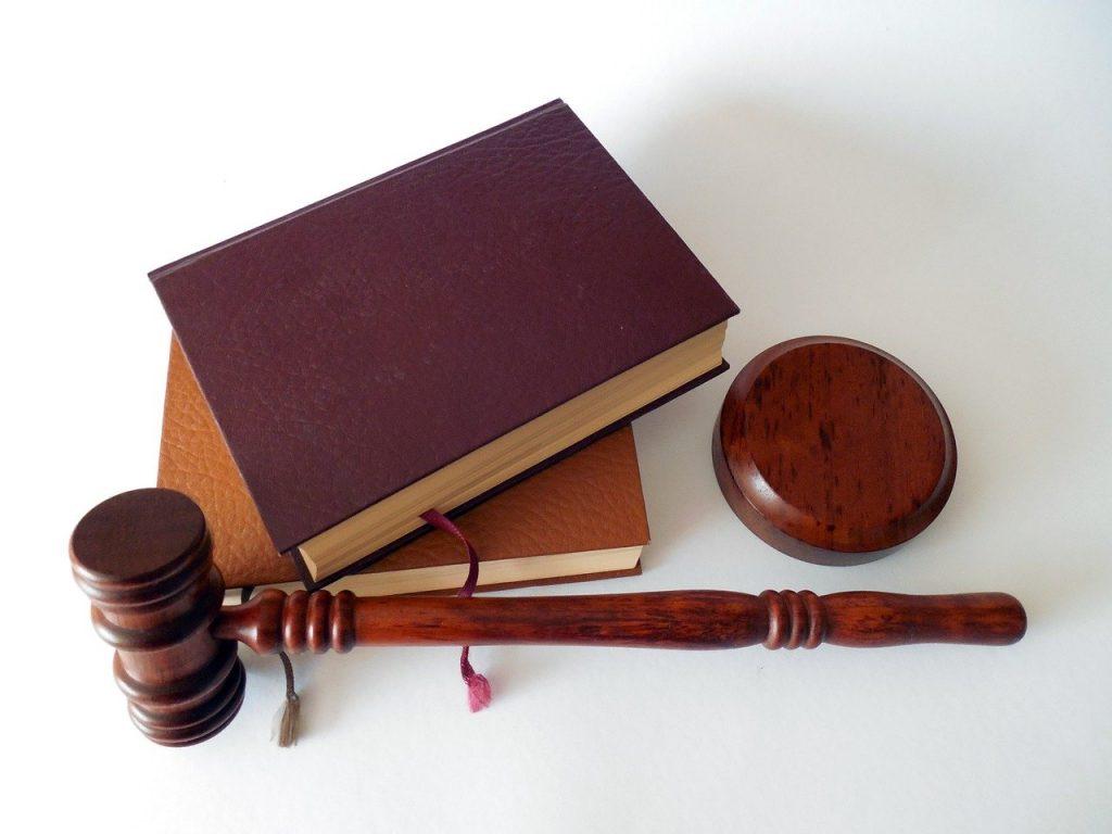avocat pour une succession