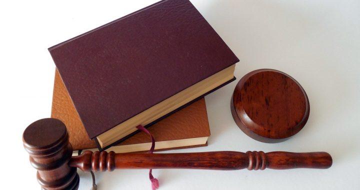 Quand faire appel à un avocat pour une succession et un héritage ?