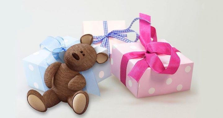 Pourquoi faire ses achats sur une boutique en ligne pour trouver un cadeau insolite ?