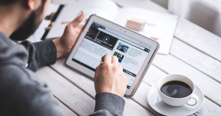 Idées pour créer une entreprise en ligne et gagnez de l'argent