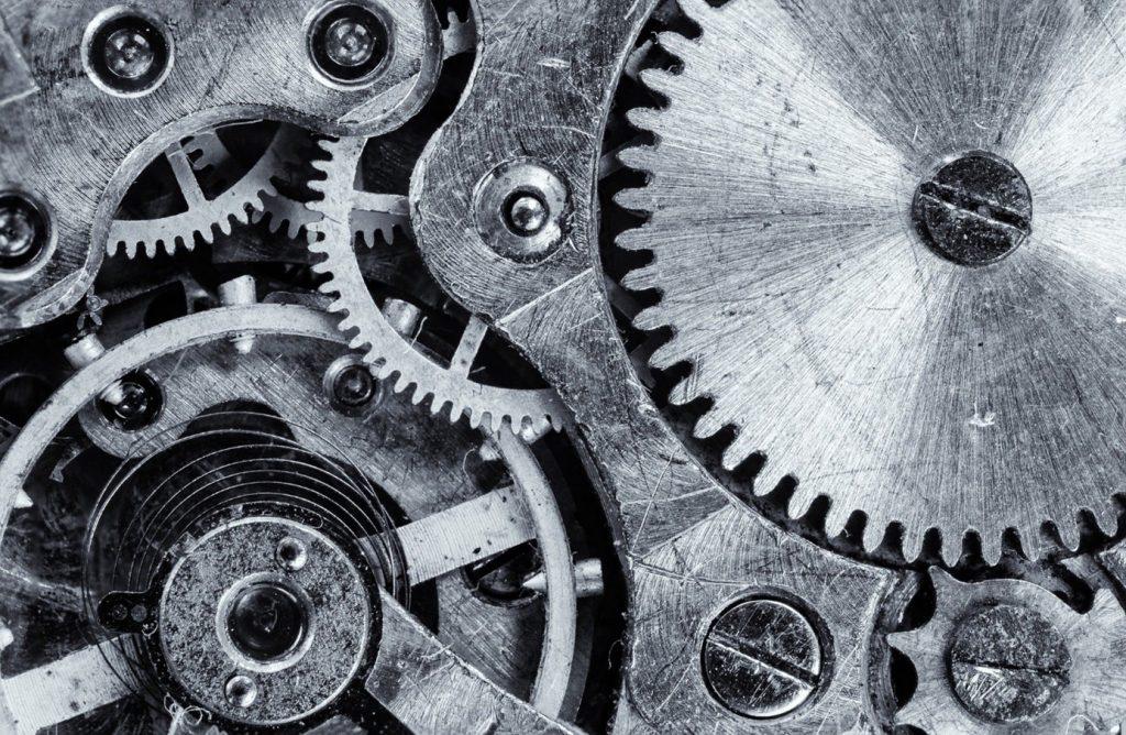 entreprise-mecanique-industrielle
