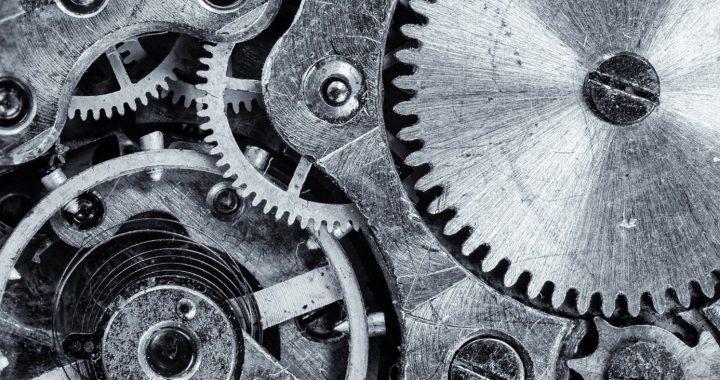 Comment choisir une entreprise de mécanique industrielle?